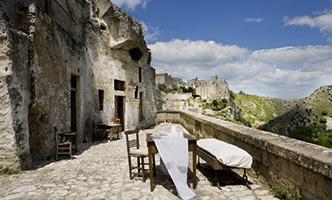 Slow & Chic Puglia